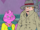 Vincent Adultman/Gallery