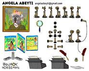 Angela-prop-portfolio-2019-pg9-1 orig