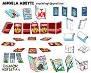 Angela-prop-portfolio-2019-pg5 orig