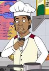 Elefante Waiter promoted Chef.png