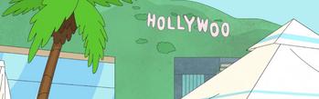 Hollywoo