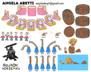Angela-prop-portfolio-2019-pg9-2 orig