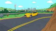 Stupid Piece of Sh*t - Roadside