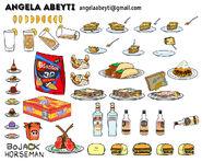 Angela-prop-portfolio-2019-pg2 orig