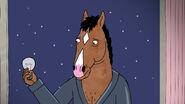 BoJack Horseman S05-5
