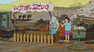 03 Petting Zoo