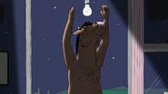 BoJack Horseman S05-6