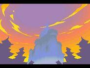 Boktai 1- Fog Castle Sunset Intro