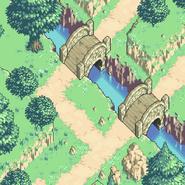 Road of Encounter
