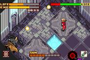 1719 - Boktai 2 - Solar Boy Django (U)(Rising Sun)-2