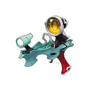 Solargun1