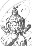 Episode 48 Sketch