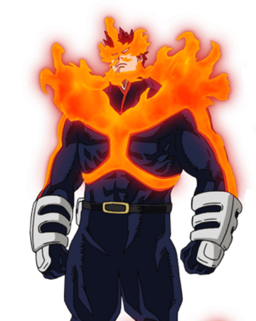 Endeavor Anime Profile.png
