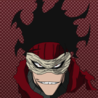 Stain Anime Portrait.png