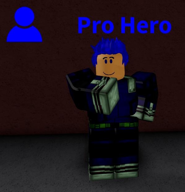 All Codes Working 150k Cash Boku No Roblox Remastered Pro Hero Boku No Roblox Remastered Wiki Fandom
