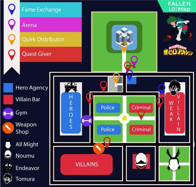 Update Boku No Roblox : Remastered Code Wiki Arena Boku No Roblox Remastered Wiki Fandom
