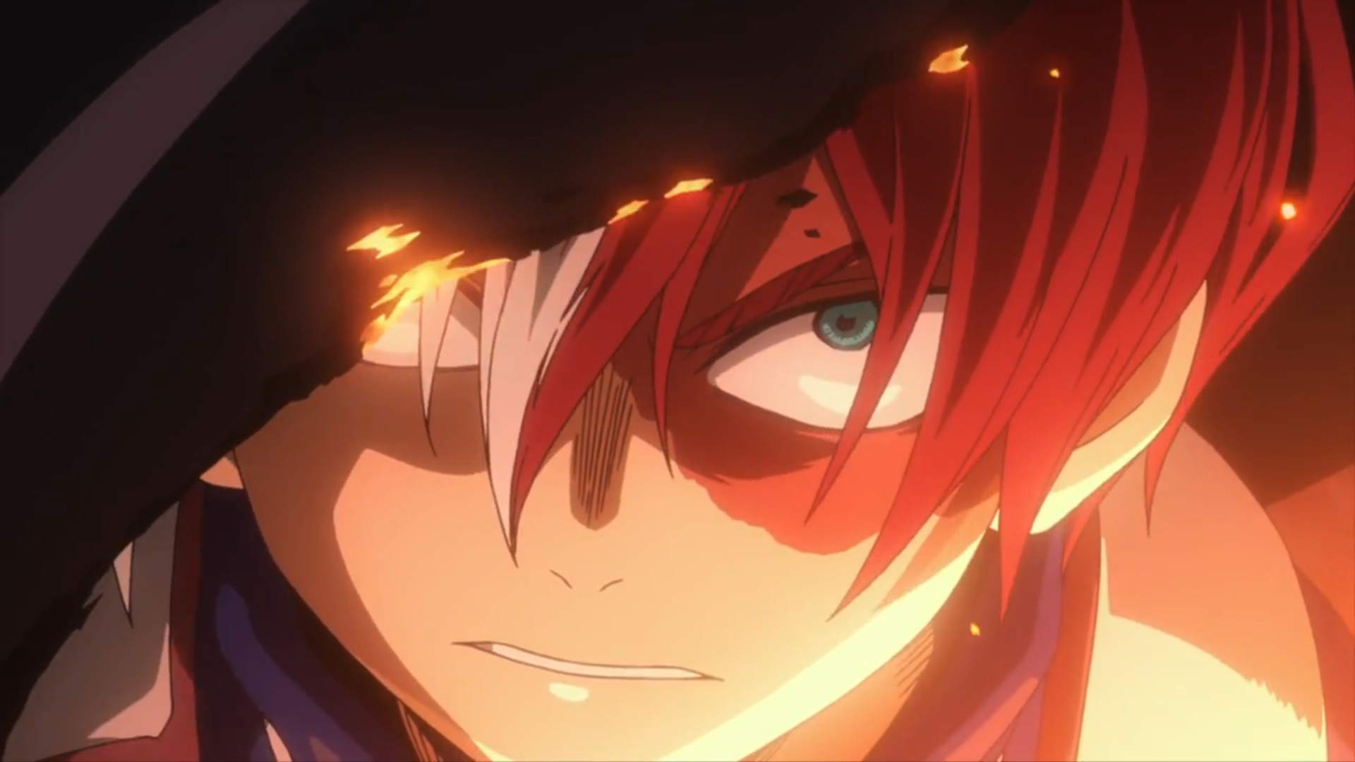 Shoto's glare.png