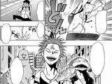 Chapter 1 (Vigilantes)
