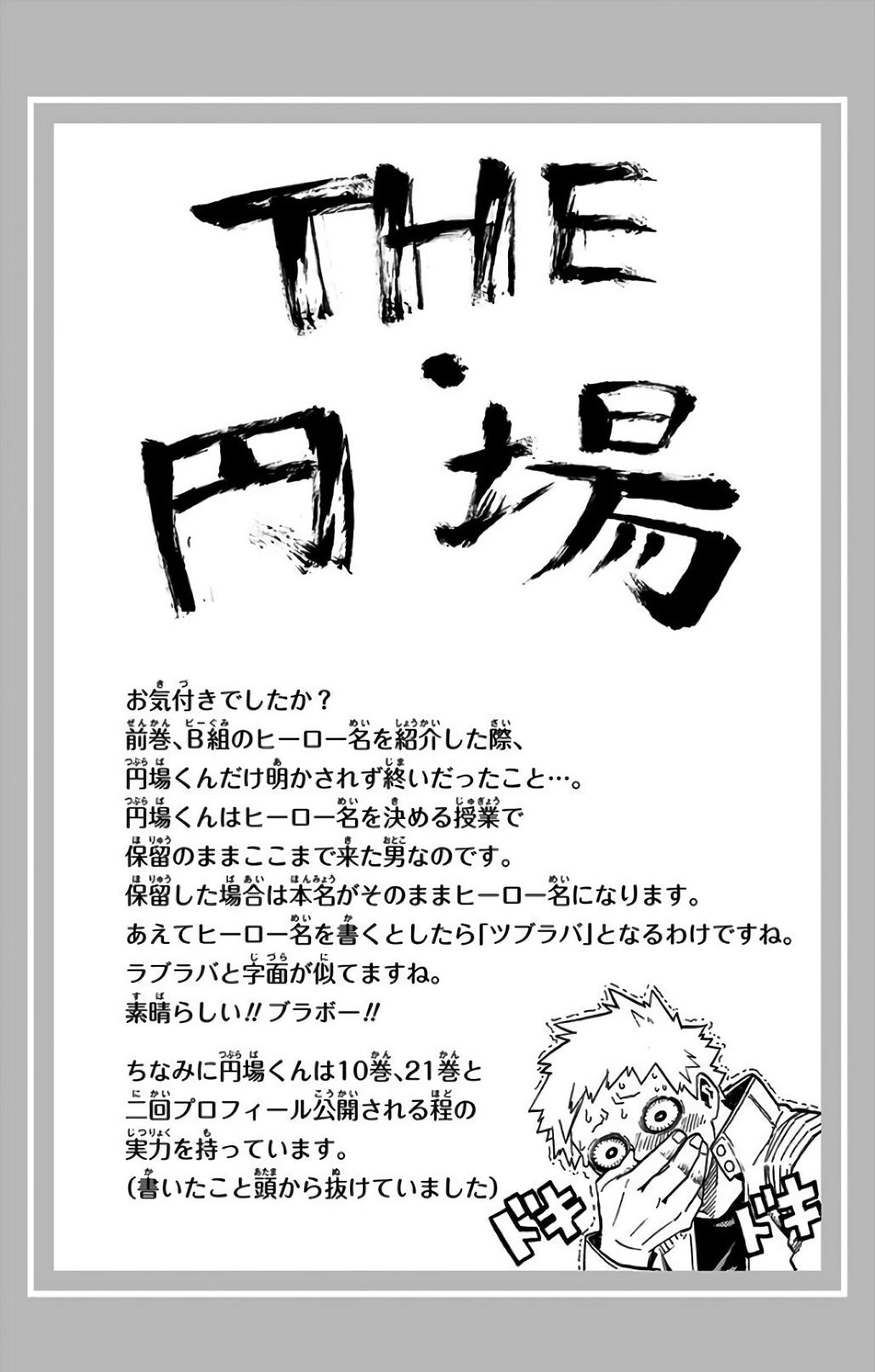 Volume 23 Kosei Tsuburaba.png