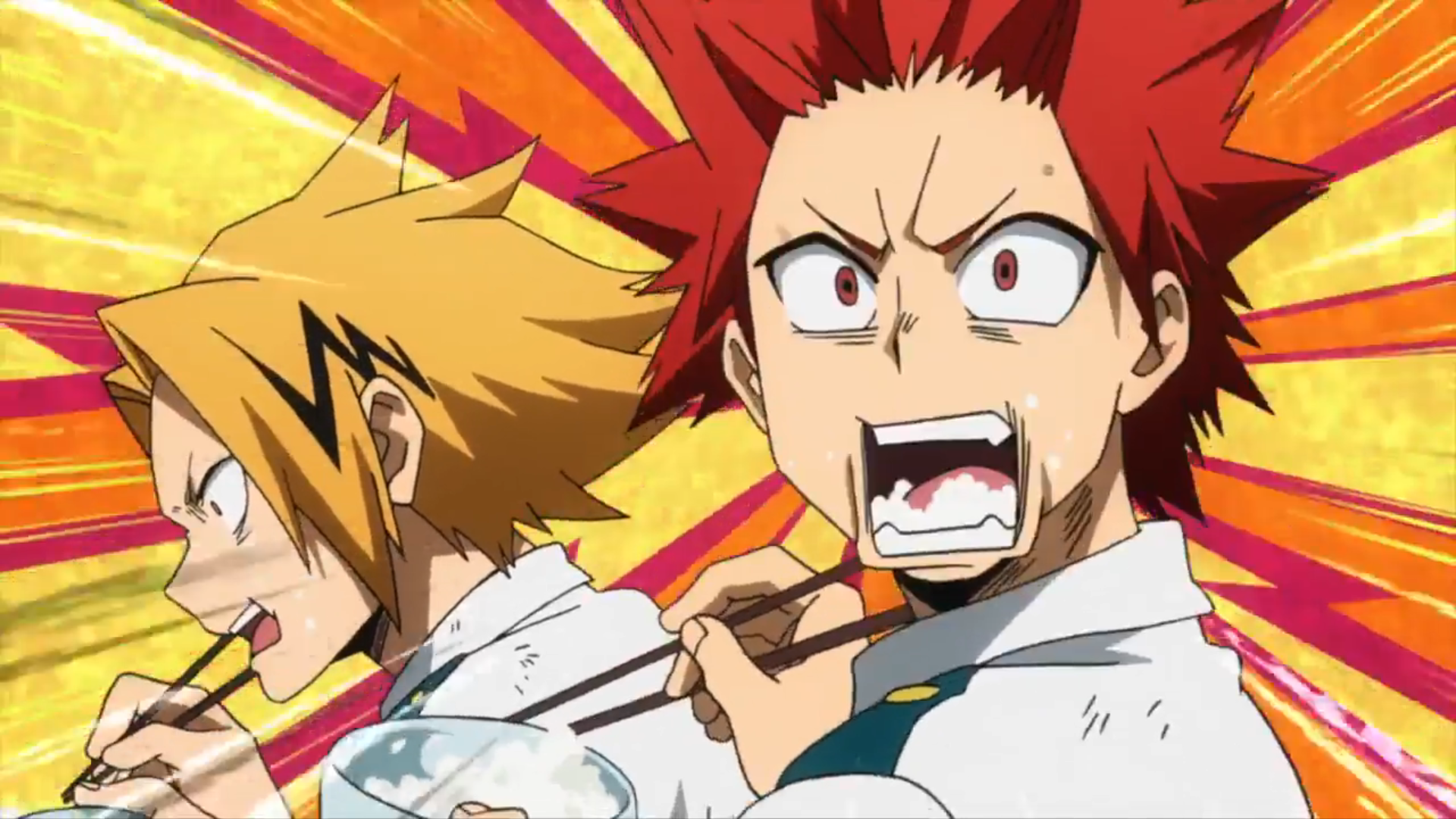 Eijiro and Denki are hungry.png