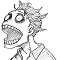 Tabe Face-0.png