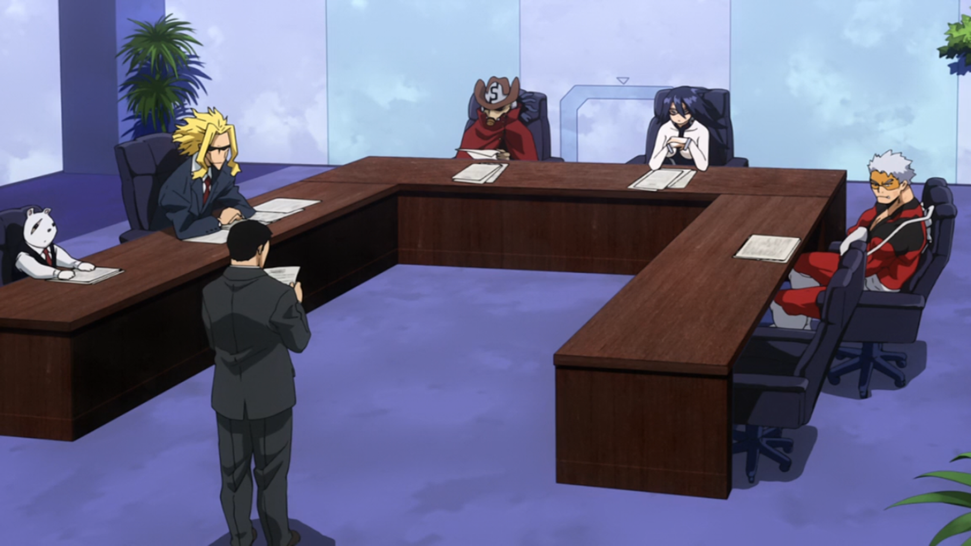 Conference Room (Anime).png
