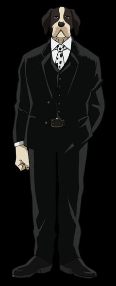 Kenji Tsuragamae