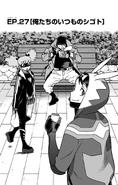 Chapter 27 (Vigilantes)