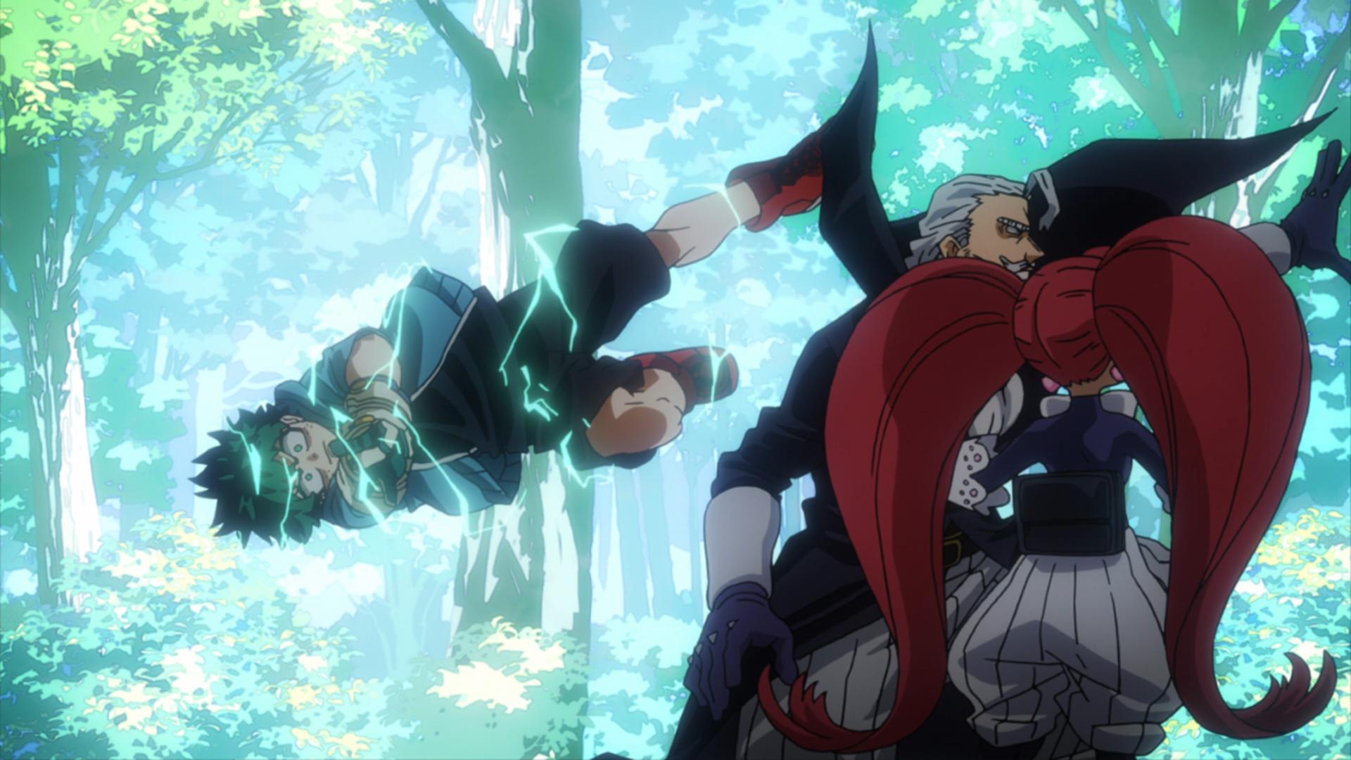 Izuku gets behind Gentle.png