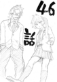 Chapter 46 Sketch