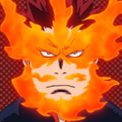 Endeavor Anime Portrait.png