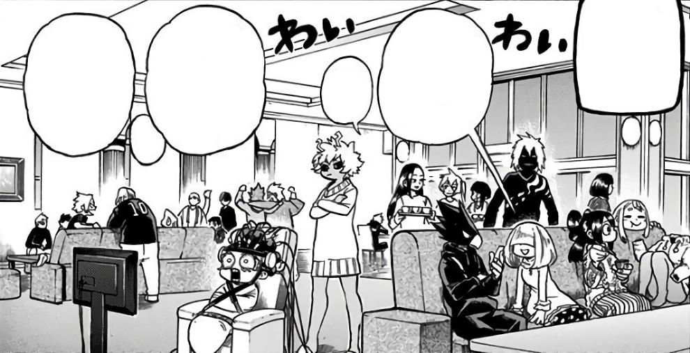 Class 1-A and 1-B party.png