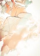 Episode 107 Illustration by Yoco Akiyama
