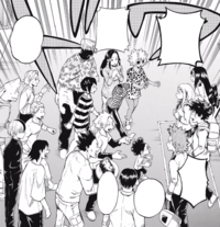 Class 1-A after the Shie Hassaikai Incident.png