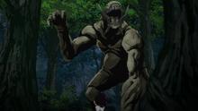 Bestias de tierra Anime.png