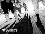 Chapter 96 (Vigilantes)