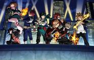 Season 5 Group Promo 2