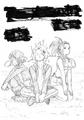 Episode 11 Sketch 2