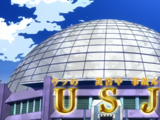 U.S.J