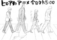 Episode 106 Sketch
