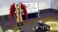 Hawks tutoring Twice