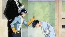 Boku no Hero Academia - 31 - Large 06.jpg