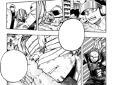 Chapter 294