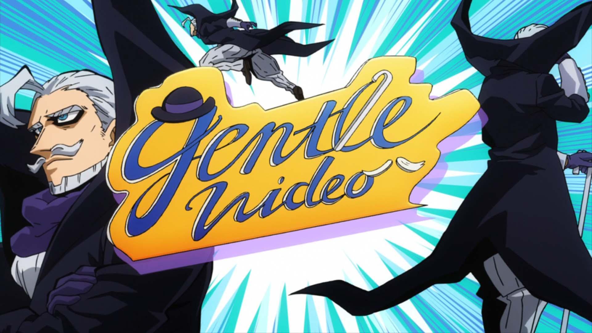 Gentle Video.png