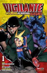 Volumen 1 Vigilantes Panini.jpg