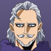 Gentle Criminal Anime Portrait.png