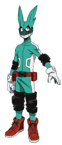 Izuku%20Midoriya%20First%20Hero%20Costume%20Full%20Body%20Anime.png