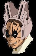 Tora icon 2