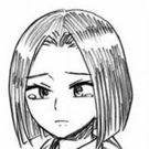 Komari Ikoma