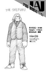 Volume 21 Jurota Shishida Profile.png